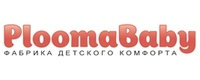 PloomaBaby (Россия)